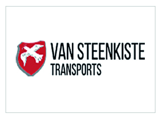 van steenkiste transport
